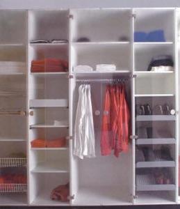 schr nke. Black Bedroom Furniture Sets. Home Design Ideas